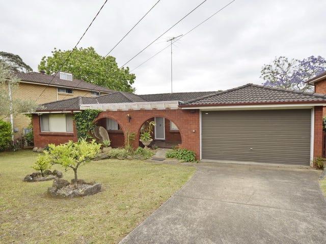 24 Bellevue Dr, Carlingford, NSW 2118