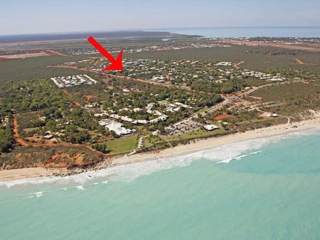 15 Celtic Loop, Cable Beach, WA 6726