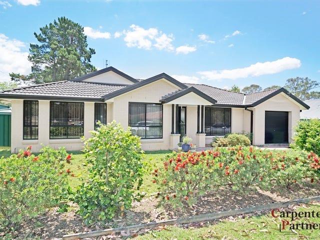 5 Windeyer Street, Thirlmere, NSW 2572