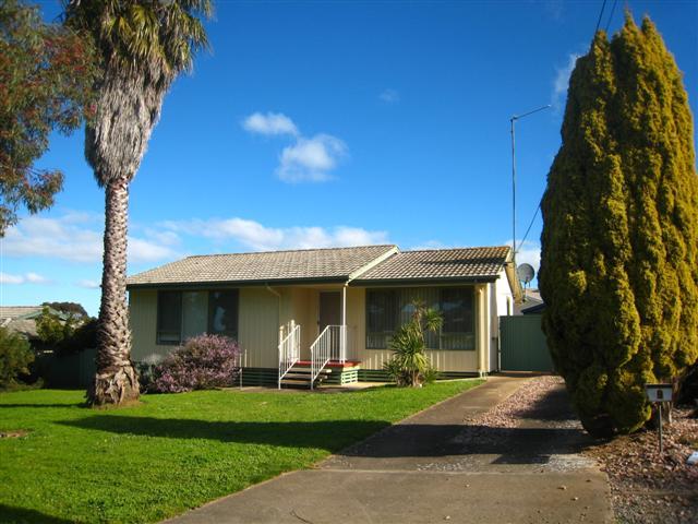 9 Carrawilla Street, Port Lincoln, SA 5606
