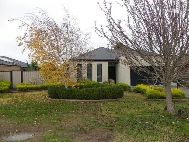 30 Sunny Park Close, Gisborne, Vic 3437