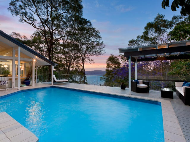 95b Cheryl Crescent, Newport, NSW 2106