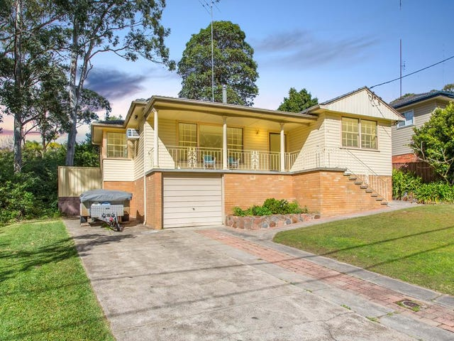 115 E K Avenue, Charlestown, NSW 2290
