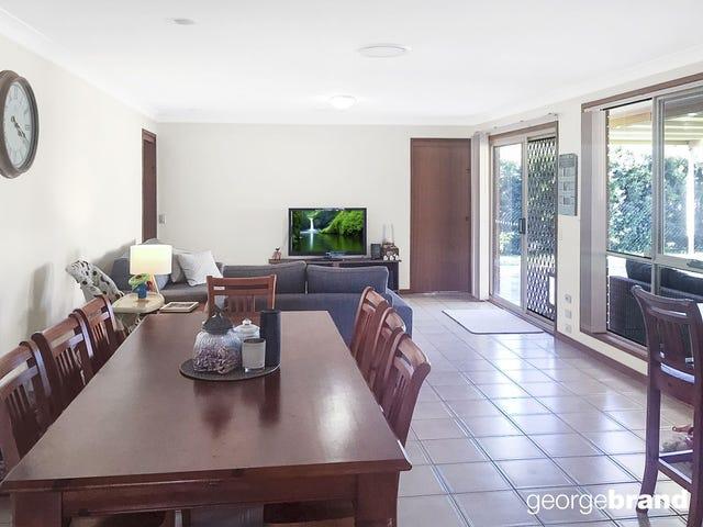 84 Scaysbrook Drive, Kincumber, NSW 2251