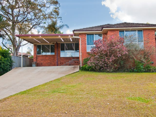 27 Bower Crescent, Toormina, NSW 2452