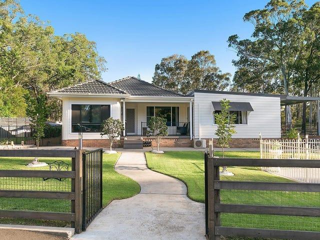 57 Kearsley Road, Kearsley, NSW 2325