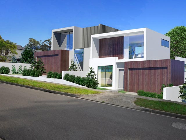 59 Madeline Street, Glen Waverley, Vic 3150
