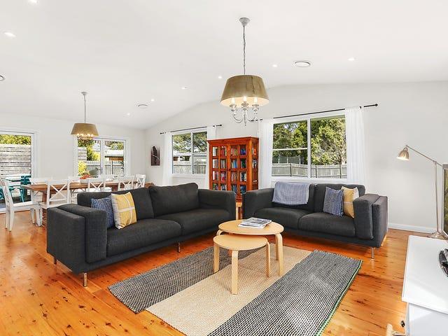 39 Retford Road, Bowral, NSW 2576