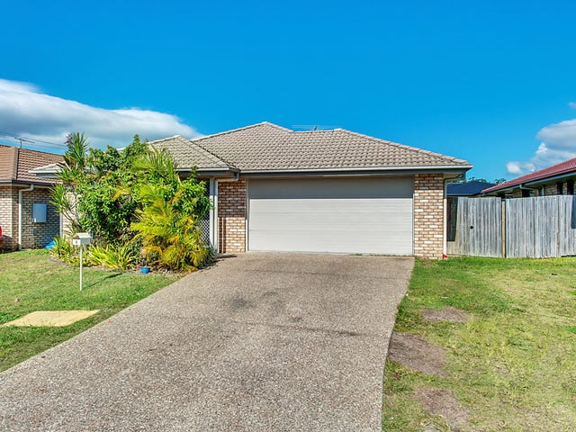 5 Todd Court, Caboolture, Qld 4510