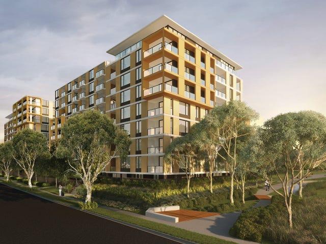 428/20-26 Orara Street, Waitara, NSW 2077