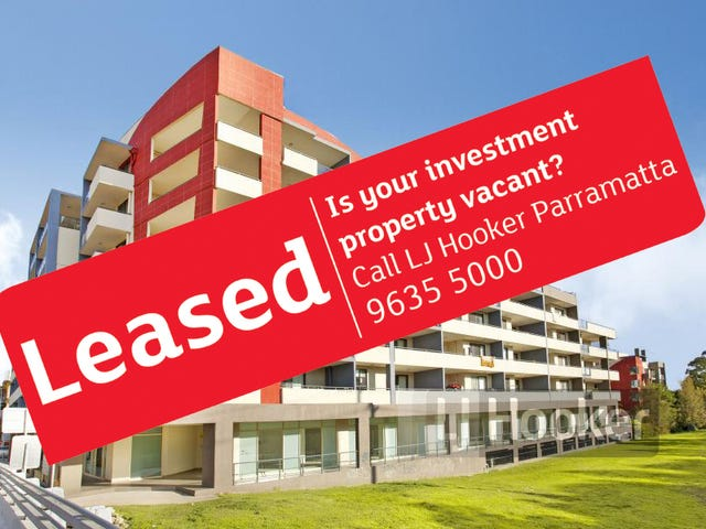 80/32-34 Mons Road, Westmead, NSW 2145