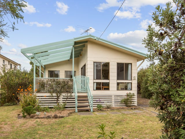19 Chatsworth Ave, Ventnor, Vic 3922