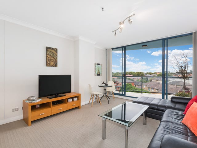 713/1 Abel Place, Cronulla, NSW 2230