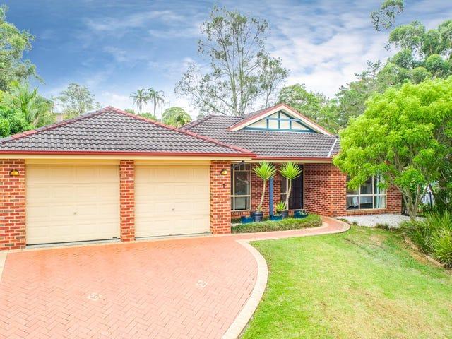 1 Elkhorn Close, Garden Suburb, NSW 2289