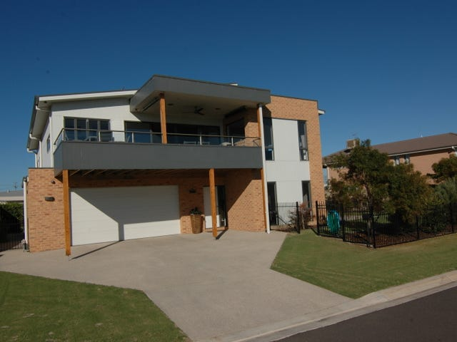 10 Mizzen Court, Indented Head, Vic 3223