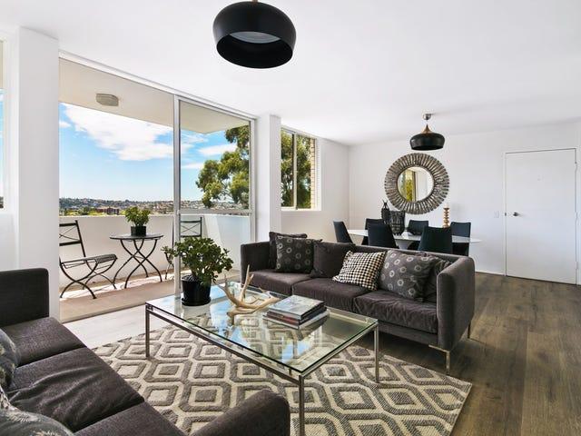 9/20 Penkivil Street, Bondi, NSW 2026