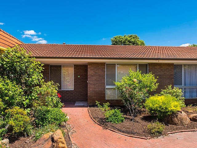 2/240 Eighth Avenue, Inglewood, WA 6052