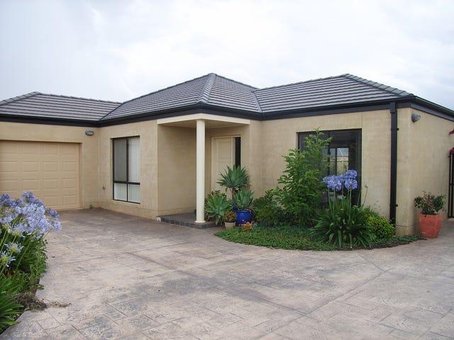 9b Mardon Place, Griffith, NSW 2680