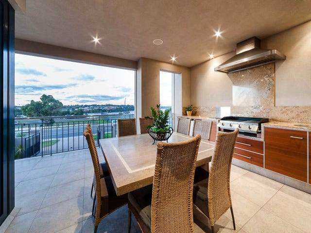 166 Preston Point Road,, East Fremantle, WA 6158