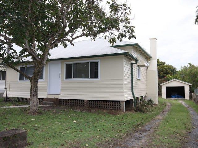80 Pine Avenue, East Ballina, NSW 2478