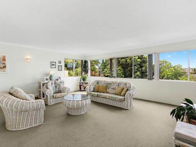 339 Alison Road, Coogee, NSW 2034
