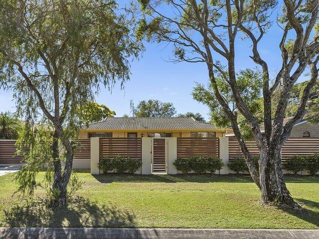 8 Caloola Drive, Tweed Heads, NSW 2485