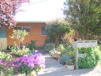 5/3 Kennedy Street, Ocean Vista, Tas 7320