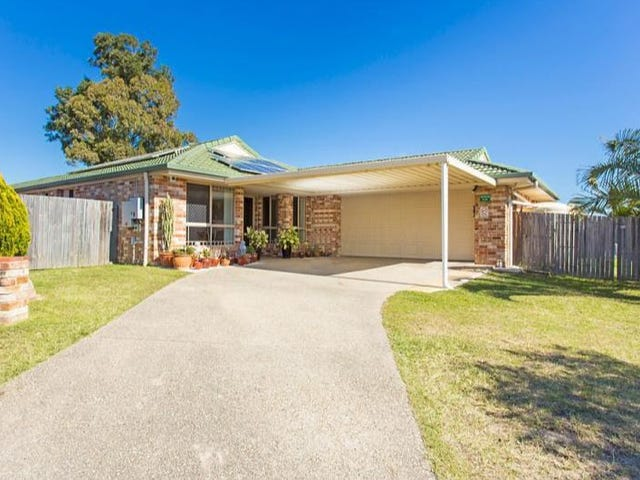 13 Waterline Crescent, Waterford, Qld 4133