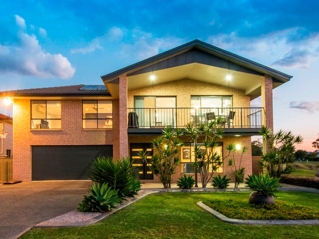 9 Riverdale Court, Grafton, NSW 2460