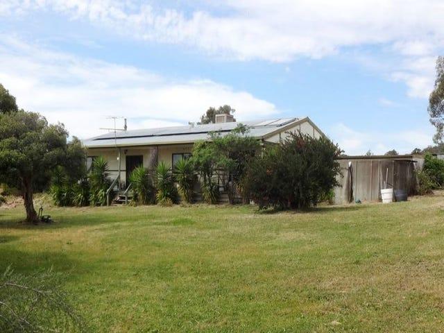 395 Boweya Road, Killawarra, Vic 3678