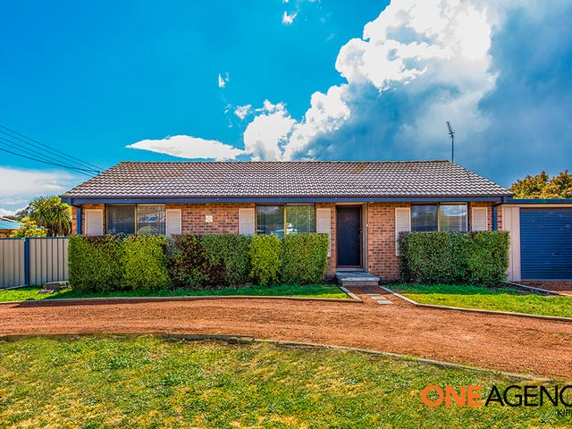 21 Casson Street, Richardson, ACT 2905