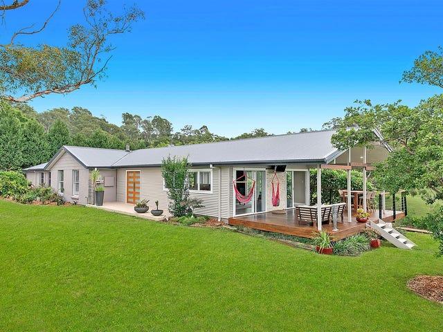 734 Slopes Road, Kurrajong, NSW 2758