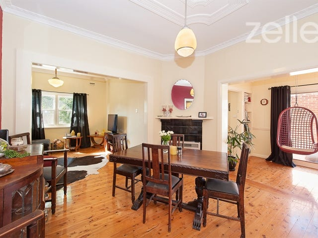 417 Stephen Street, North Albury, NSW 2640