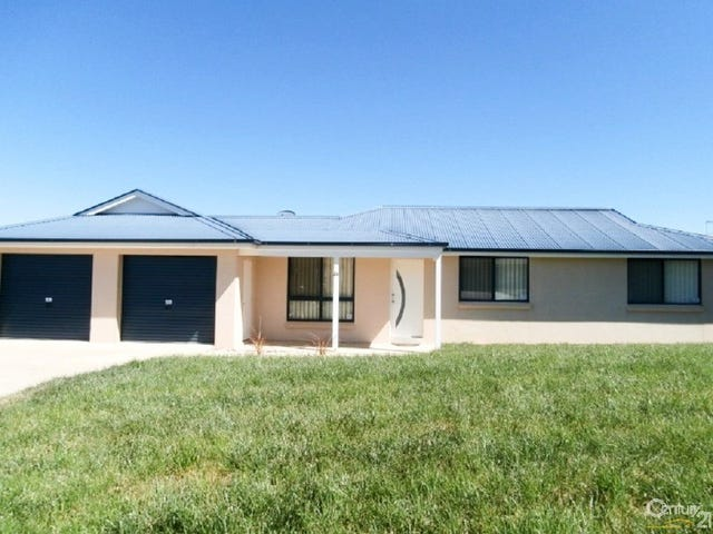 24 Colonial Circuit, Kelso, NSW 2795