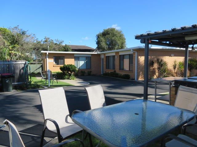 35 Merimbula Drive, Merimbula, NSW 2548