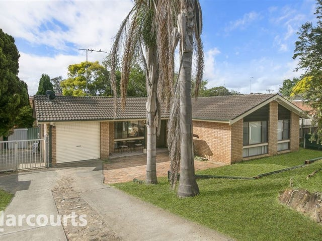 10 Carrington Circuit, Leumeah, NSW 2560