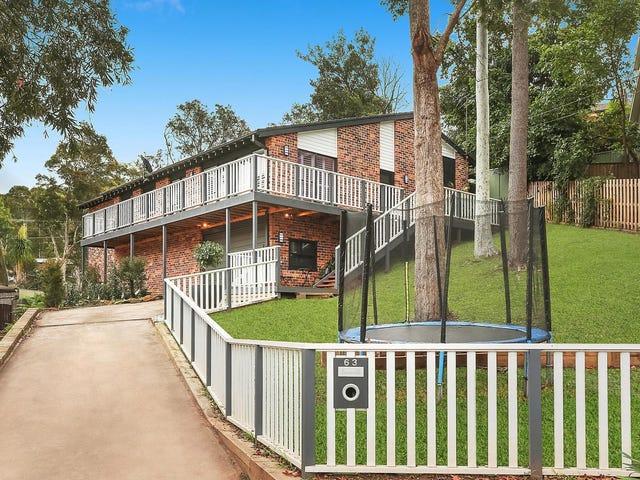 63 Samuel Street, Mona Vale, NSW 2103