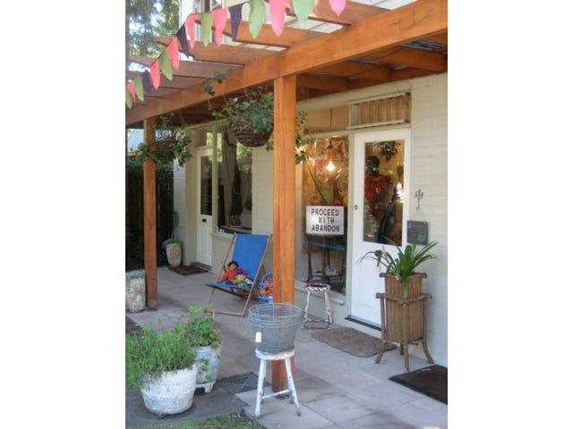 Shop 4, 1065 Barrenjoey Road, Palm Beach, NSW 2108