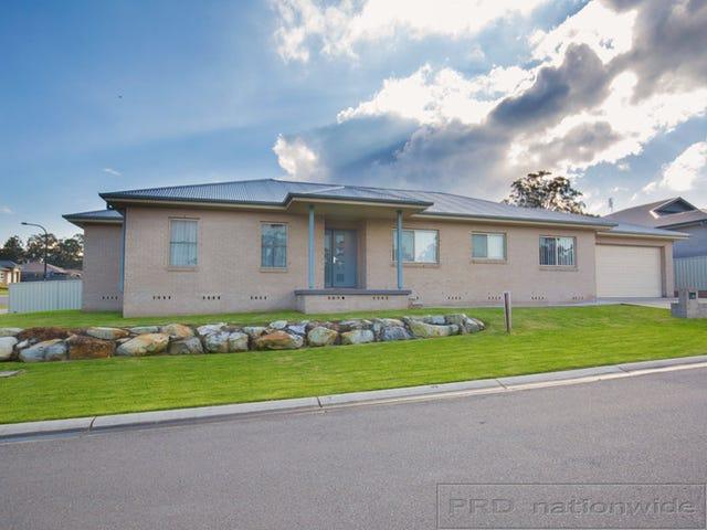 18 Johnson Drive, East Maitland, NSW 2323
