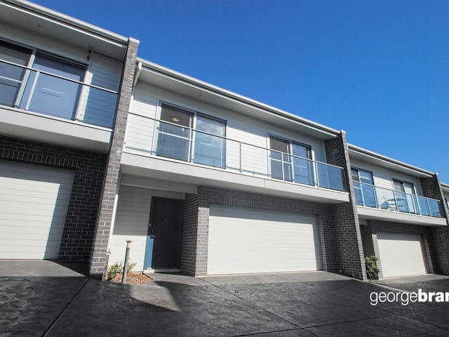 7/77-78 Havenview Road, Terrigal, NSW 2260