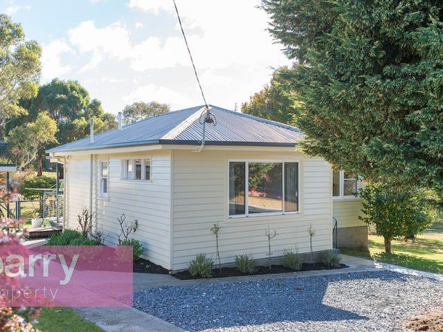 19 Gravelly Beach Road, Blackwall, Tas 7275