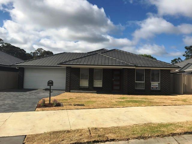 17 Redgum Drive, Braemar, NSW 2575