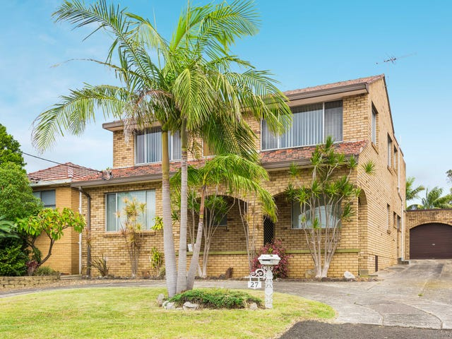27 Milburn Road, Gymea, NSW 2227