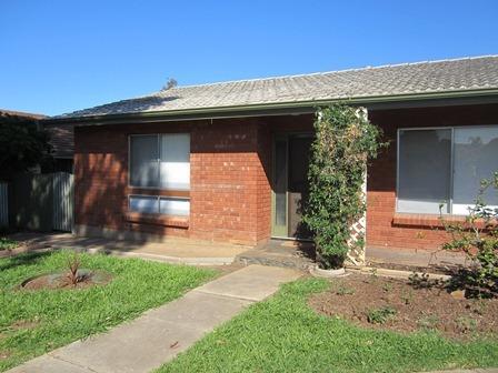 7/20 Riddell Road, Holden Hill, SA 5088