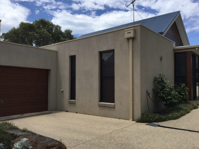 1/91 Fellows Road, Point Lonsdale, Vic 3225