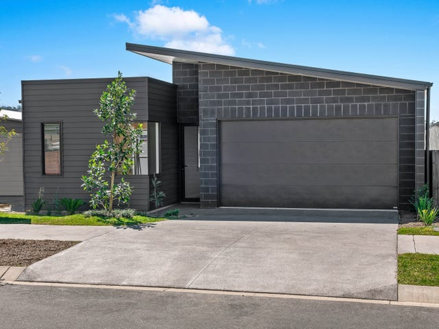 3 Honeyeater Place, Bli Bli, Qld 4560