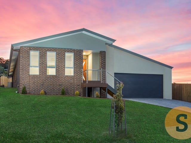 17 Meadow Court, Riverside, Tas 7250