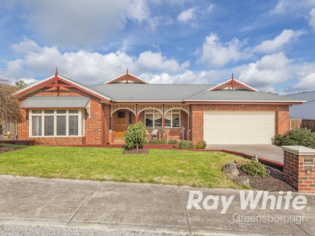 24 Sugarloaf Rise, Doreen, Vic 3754