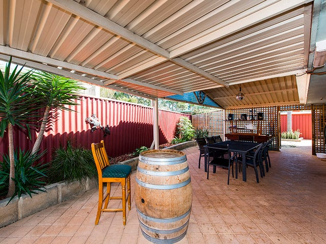 38 Stevens Road, High Wycombe, WA 6057
