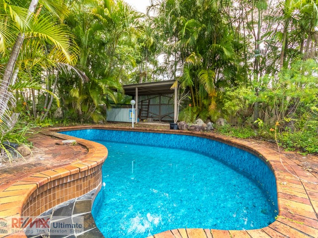 13 Cotswold Street, Morayfield, Qld 4506